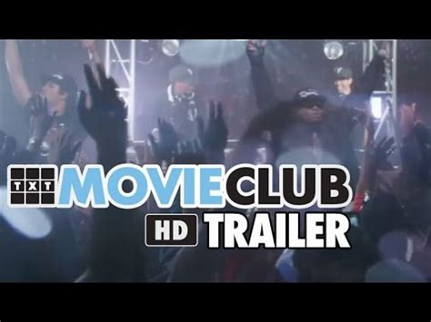 music biography movies 2015 straight outta compton official movie trailer 2015