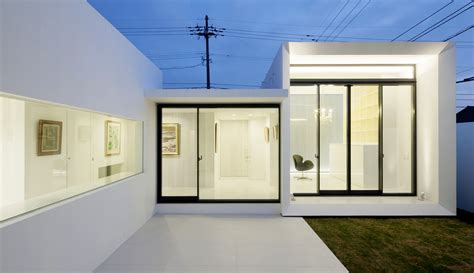 japanese design house awesome japanese minimalist house nice design 8255