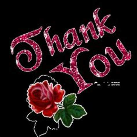 The Weekend Readthe Glitterati Hearts Ci by 1000 Images About Thank You Blessings On