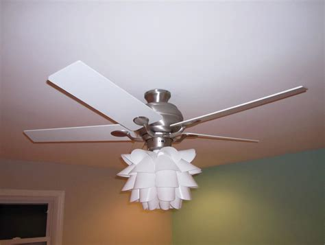 ceiling fan chandelier light ceiling fan chandelier a real work of light