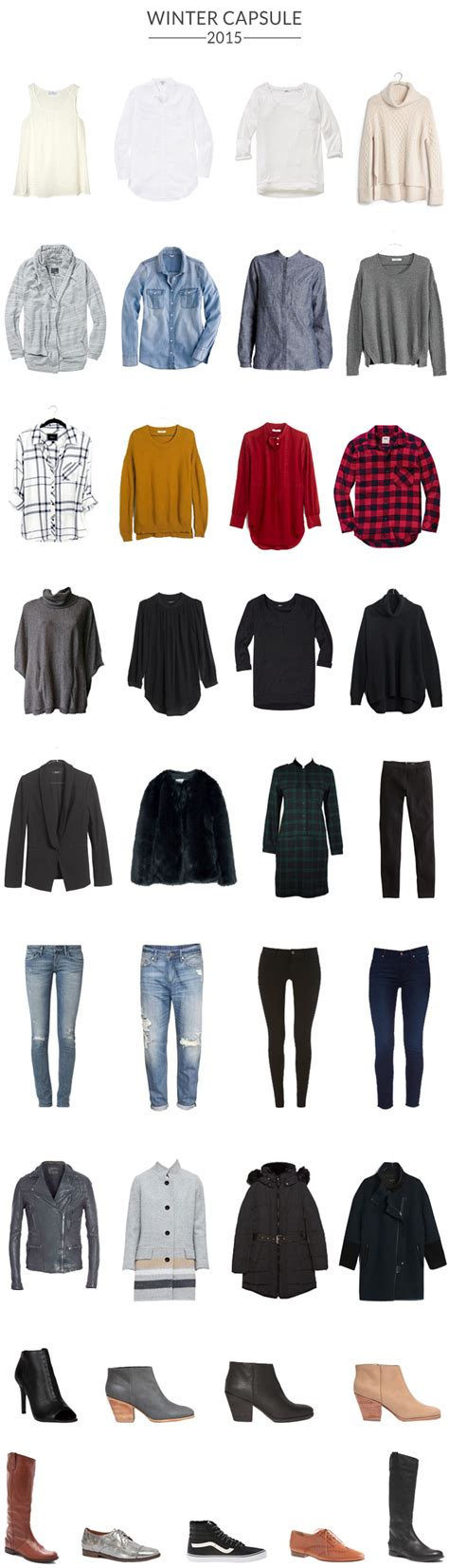 capsule wardrobe i m intrigued the reluctant islander