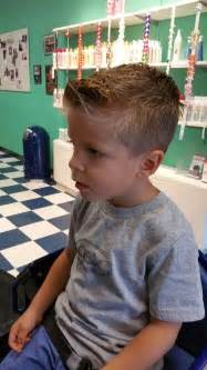 one year american hair cuts for boys 25 best ideas about young boy haircuts on pinterest kid