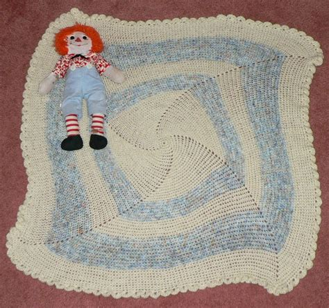 simple pattern to crochet a baby blanket baby blanket crochet easy pattern 171 patterns
