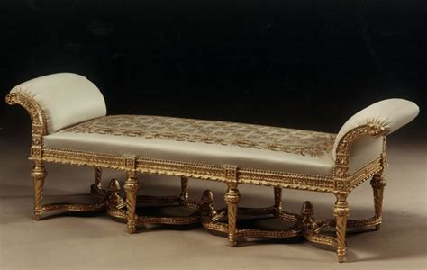 luxury bedroom benches bedroom designs categories upholstered bedroom bench