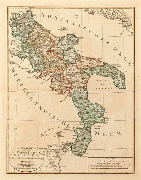 Kingdom Of Naples 17 Best Images About Almanach De Saxe Gotha Kingdom Of