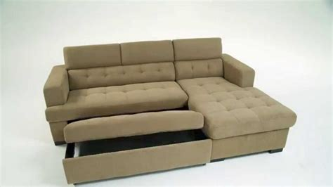 high quality sectional sofa sectional sofas bobs hotelsbacau com