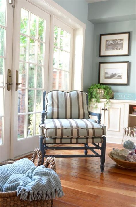 robins egg blue living room white trim with robins egg blue walls in bedroom b w photos house