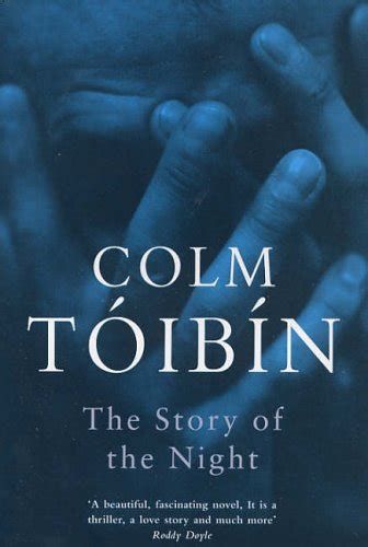 Colm Toibin Essays by Eric Forbes S Book Addict S Guide To Books Colm T 211 Ib 205 N Mothers And Sons 2006
