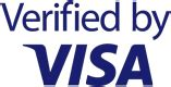 International Visa Gift Card Online - logo de visa international gallery