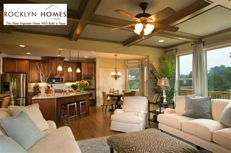 guildquality success story rocklyn homes uses authentic