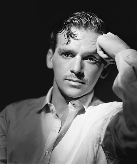 the king of the of douglas fairbanks books quotes by douglas fairbanks jr like success