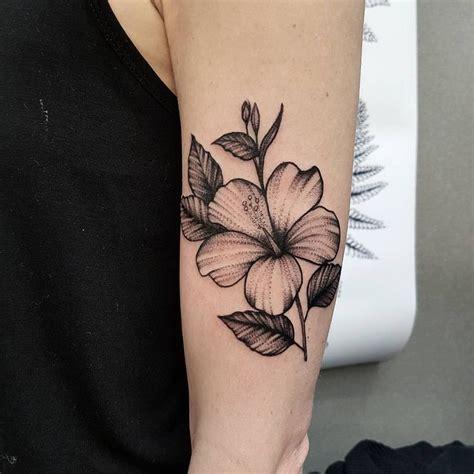 tattoo inspiration arn risultati immagini per tatuaggi watercolor ibisco