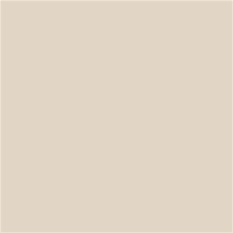 behr premium plus ultra home decorators collection 8 oz hdc nt 15 rococo beige flat matte