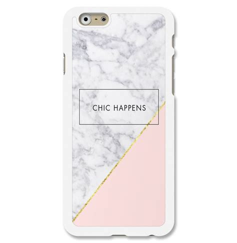 Marble Iphone 5 5s 5c 6 6s Plus Samsung Xiaomi Sony Lg A8 A7 A5 7 best images about marble iphone cases on