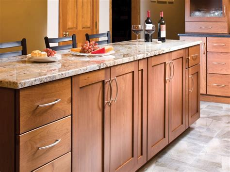 superb kitchen cabinets pulls and knobs discount cheap