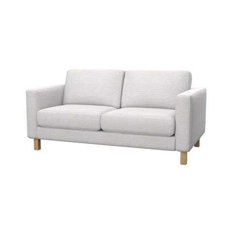 karlstad couch cover karlstad sofa cover conceptstructuresllc com