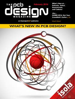 pcb design jobs online pcb design jobs work from home house design plans