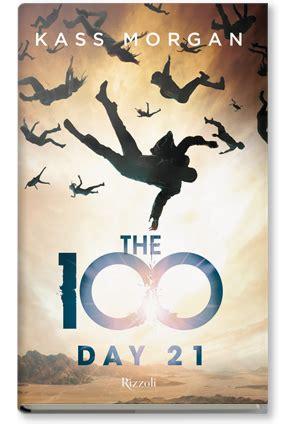 libro homecoming the 100 the 100 day 21 kass morgan rizzoli
