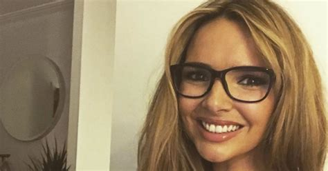 Nadine Set nadine coyle set for major comeback as she signs record deal and lands in critically