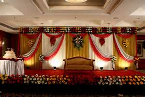 Wedding Table Decor Wedding Stage Flower Decoration Images Archives Decorating Of Party