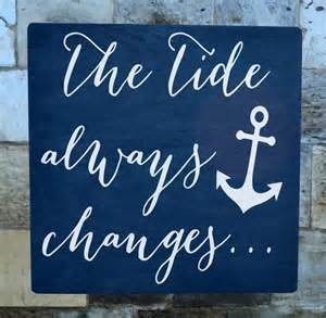 Nautical Themed Room Decor - 25 best ideas about nautical sayings on pinterest