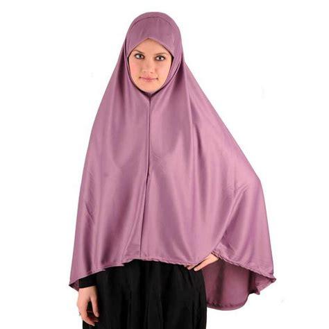 Baju Muslim Pesta Azzahra White by Syar I Wolfis Hijaberduit
