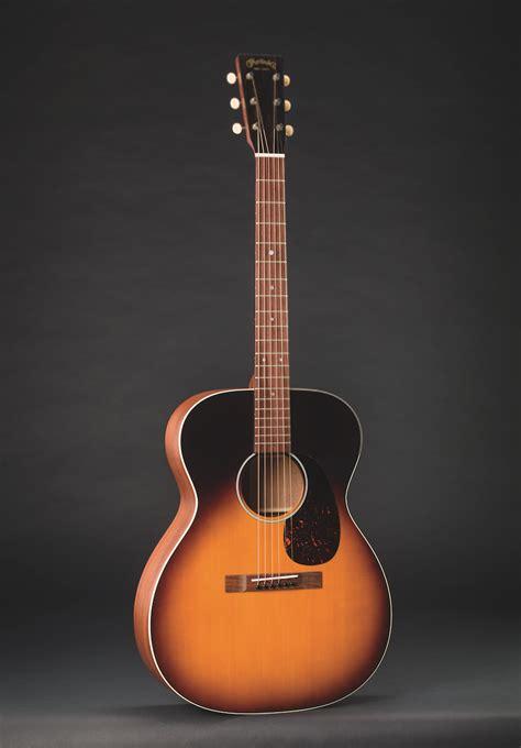 Directv Guitar Player | directv guitar player newhairstylesformen2014 com