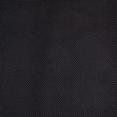 patterned neoprene fabric black textural polyester neoprene from mood com 17 99 yard