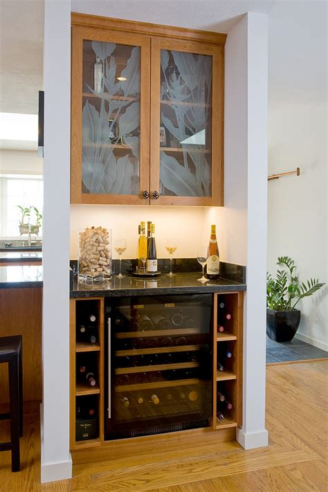 Bar Nook Bar Nook Ideas Kitchen Traditional With Lighting