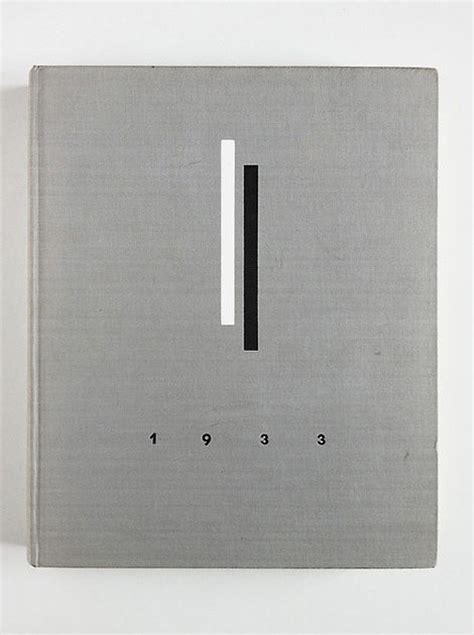 minimalist cover design minimalist book design www pixshark com images