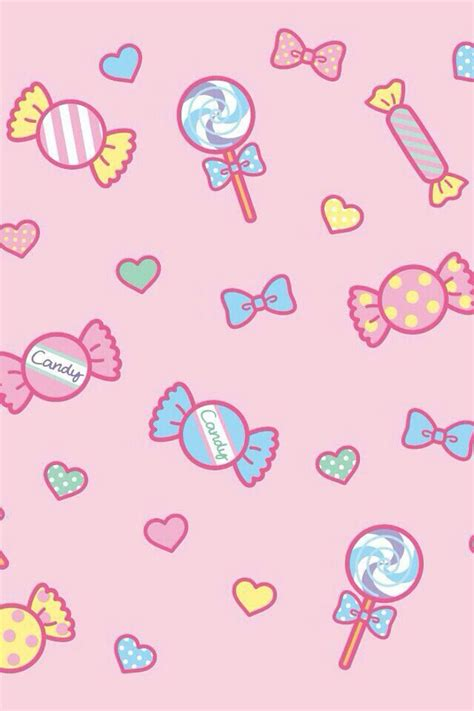 little space wallpaper 102 best images about backgrounds on pinterest kawaii
