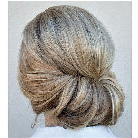 hair color in 1920 blonde color perfection fabulous elegant hair for 1920 s