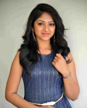 film actress photos kannada kannada actress www imagenesmy