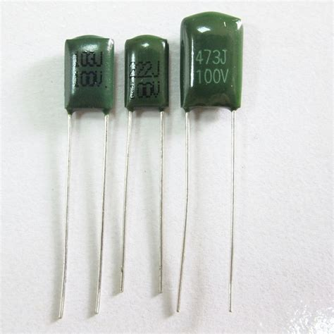 polyester capacitor manufacturer polyester capacitor 28 images metallized polyester capacitor cl21 mef sr china manufacturer