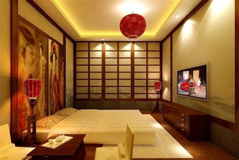 Traditional Japanese Kitchen Design japanese bedroom design dgmagnets com