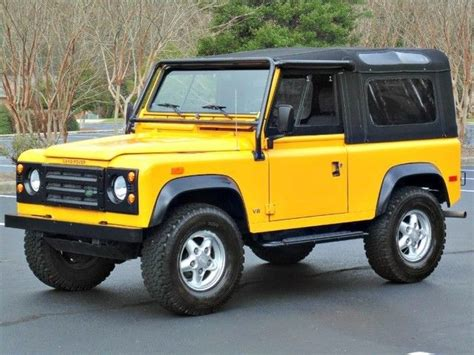 on board diagnostic system 1994 land rover defender 90 free book repair manuals service manual 1994 land rover defender 90 roof trim removal grover the rover he is a 1994