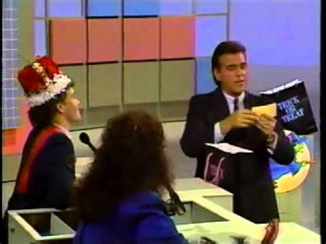 scrabble show 1985 scrabble 1988 show hosts week 2 wednesday doovi