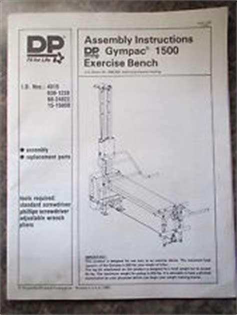 nordicflex ultralift exercise weight lifting machine ebay