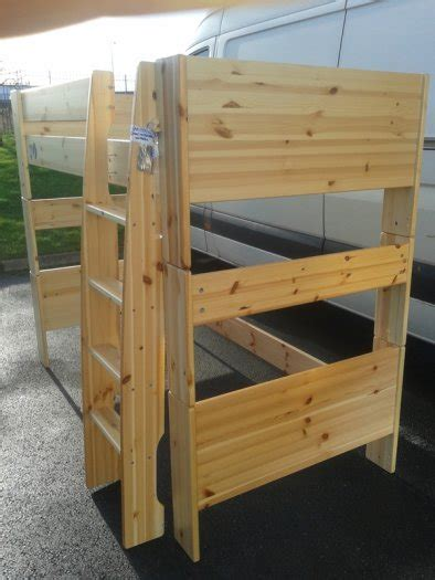 bunk bed mattress sale bunk bed mattress for sale in blanchardstown dublin from
