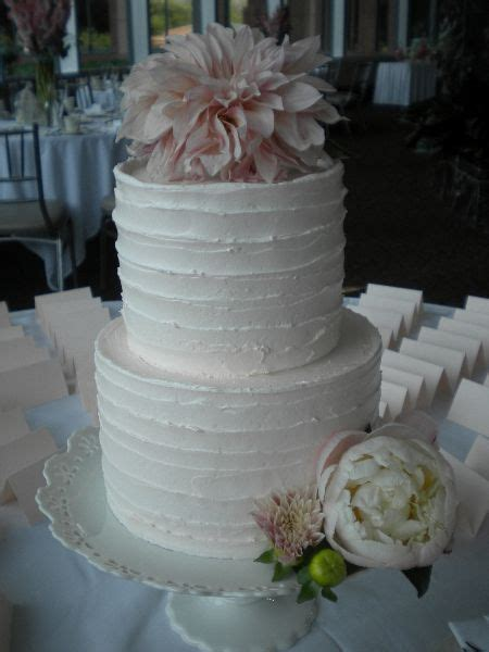 23 best Wedding Cake images on Pinterest   Wedding cake