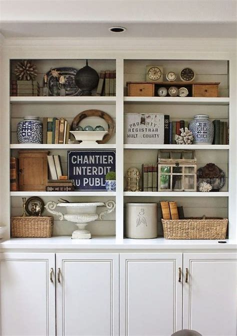 bookcase staging bookcase staging rustic