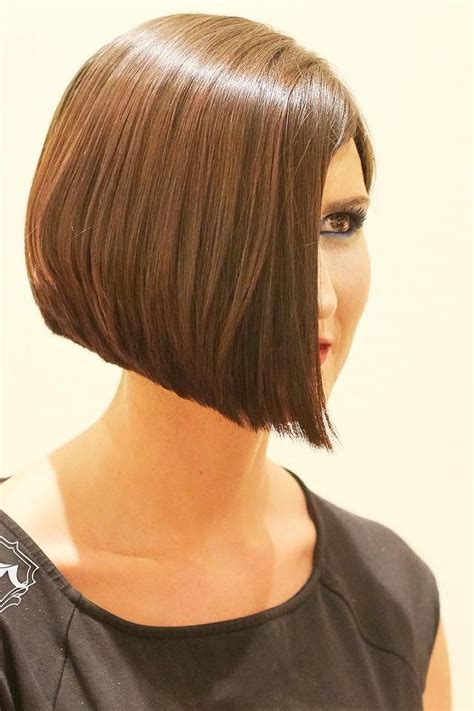 blunt chin length bob 810 best images about bobbed hairstyles on pinterest