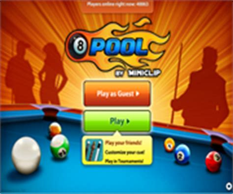8 ball pool multiplayer 108game play free online games miniclip page 1 free online games play now