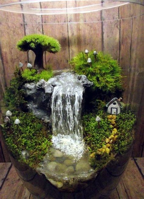 indoor gardening ideas 25 best ideas about indoor mini garden on pinterest