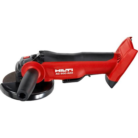 cordless angle grinder price compare