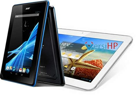 Tablet Pc Murah Tabulet Tablet Pc Android Murah
