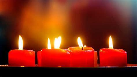 imagenes velas rojas amuletos para el amor amuleto para mantener la relaci 243 n