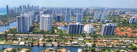 Miami Florida Address Search Miami Fl Housing Market Trends And Schools Realtor 174