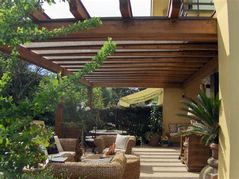 immagini di tettoie in legno 10 best idee su immagini di legno su