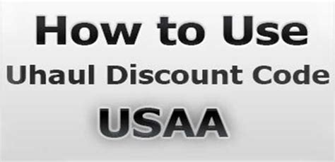 truck discount code uhaul truck sizes what truck size do you need to book